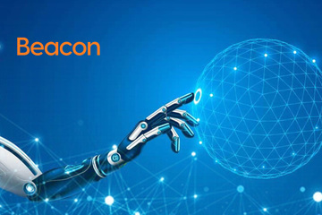 BEACON IS COMING FOR YOUR FORWARDER CLIENTS