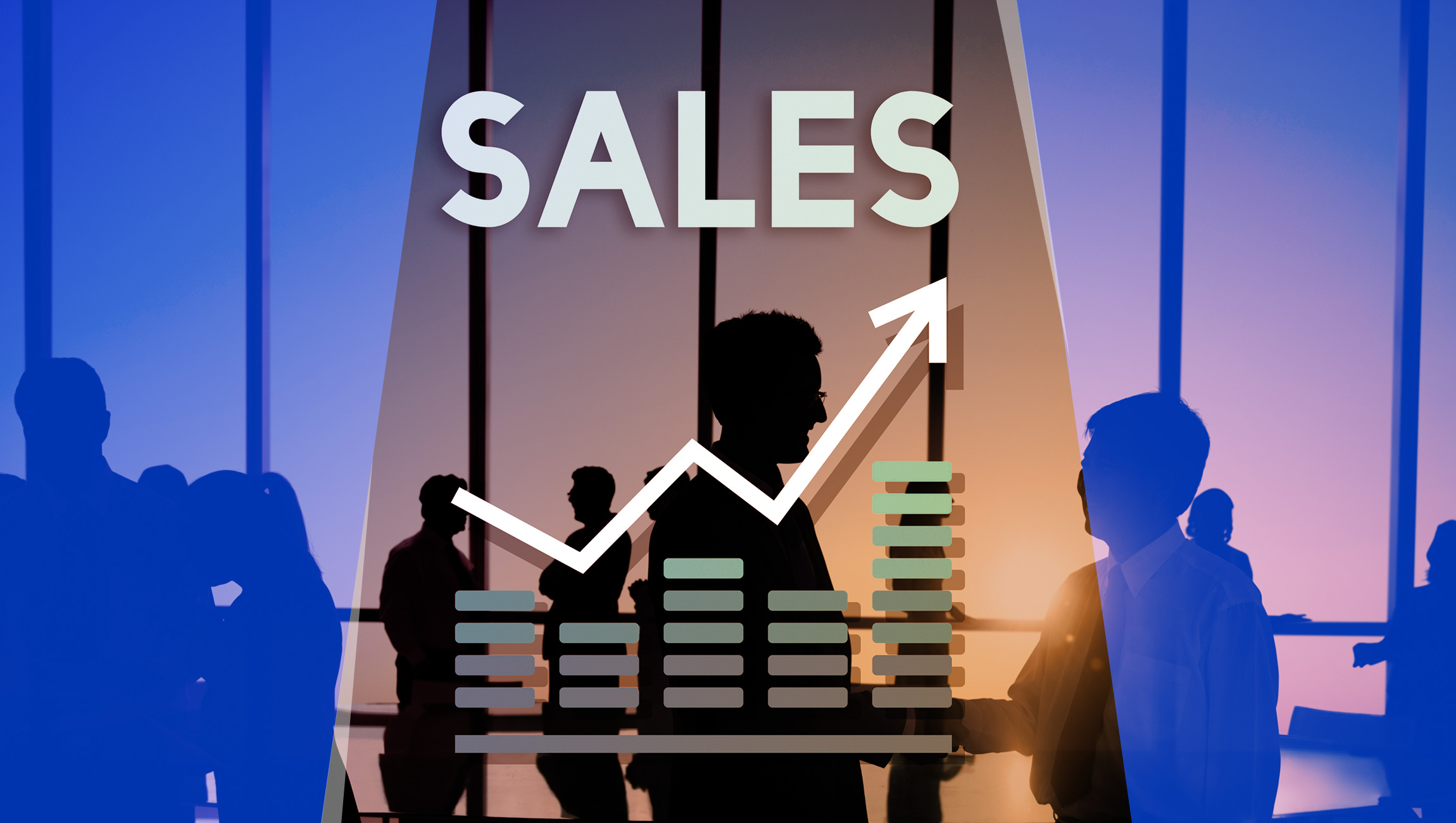 LEARNING ABOUT SALES IN A FREIGHT FORWARDER NETWORK