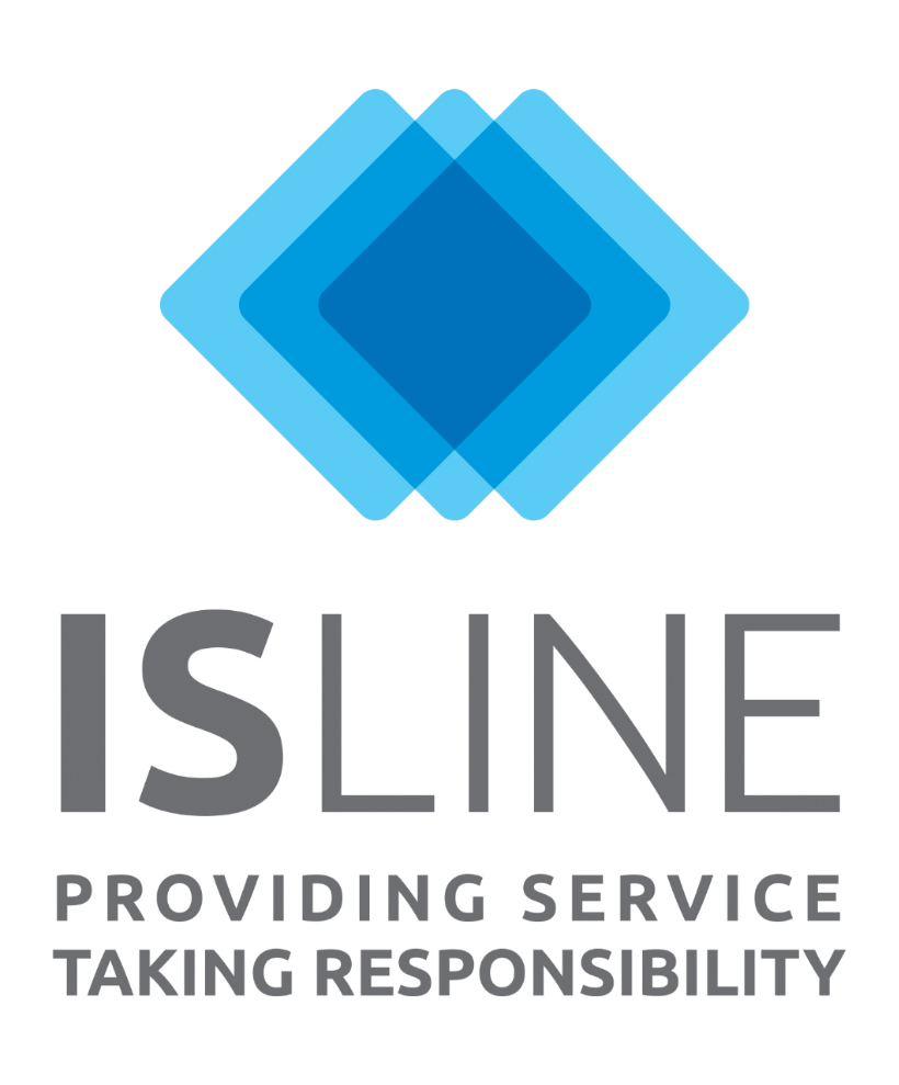 IS LINE, ISRAEL
