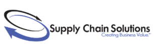 SUPPLY CHAIN SOLUTIONS, USA